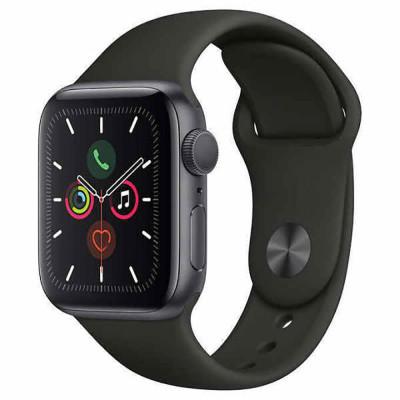ساعت هوشمند تاچ لاین مدل TL-2669B
