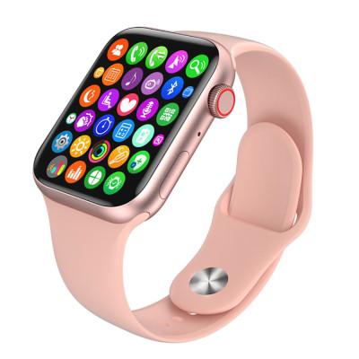 ساعت هوشمند تاچ لاین مدل TL-2670R