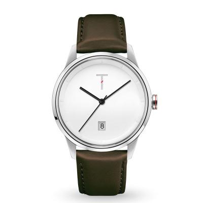 ساعت مچی مردانه اصل | برند تیلور | مدل TLAB001