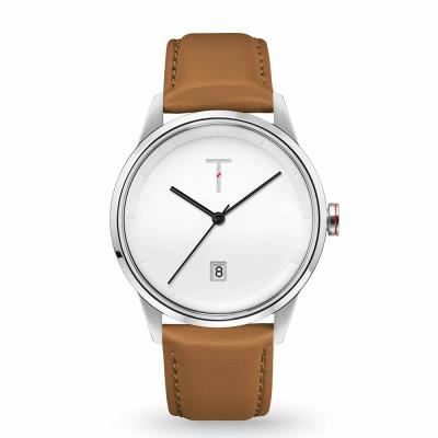 ساعت مچی مردانه اصل | برند تیلور | مدل TLAB002