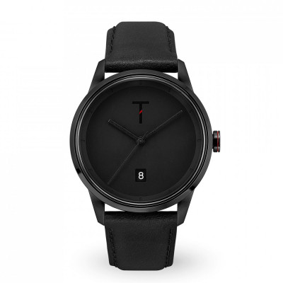 ساعت مچی مردانه اصل | برند تیلور | مدل TLAB006