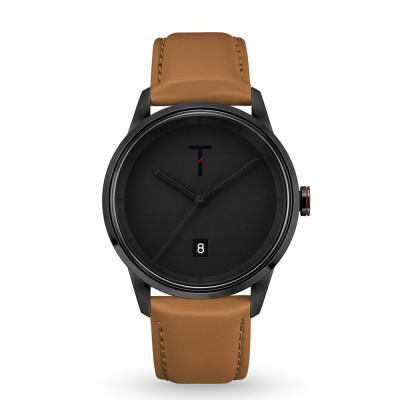 ساعت مچی مردانه اصل | برند تیلور | مدل TLAB007