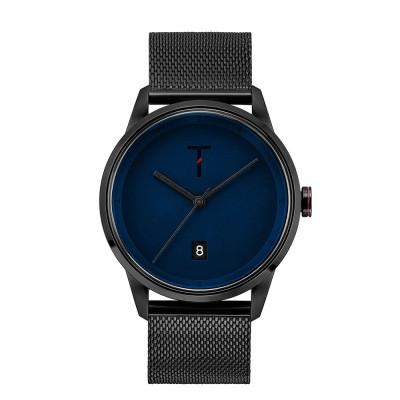 ساعت مچی مردانه اصل | برند تیلور | مدل TLAB011