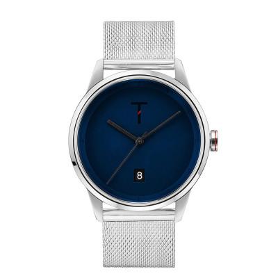 ساعت مچی مردانه اصل | برند تیلور | مدل TLAB012