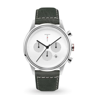 ساعت مچی مردانه اصل | برند تیلور | مدل TLAC001
