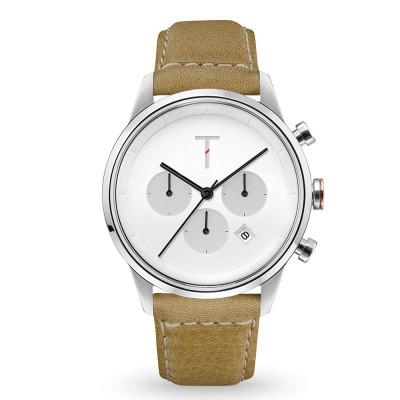 ساعت مچی مردانه اصل | برند تیلور | مدل TLAC002