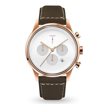 ساعت مچی مردانه اصل | برند تیلور | مدل TLAC004