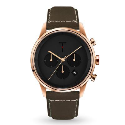 ساعت مچی مردانه اصل | برند تیلور | مدل TLAC005