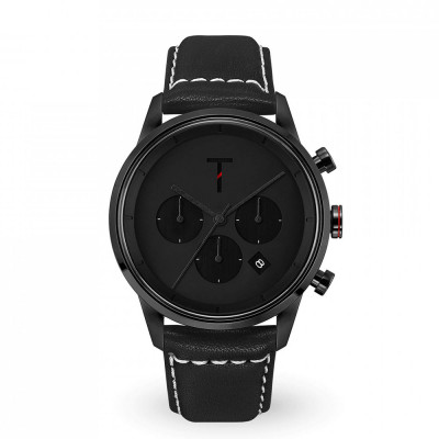 ساعت مچی مردانه اصل | برند تیلور | مدل TLAC006