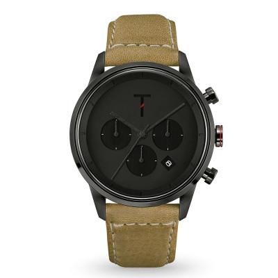 ساعت مچی مردانه اصل | برند تیلور | مدل TLAC007