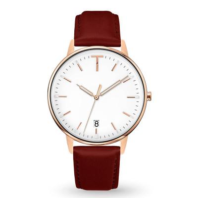 ساعت مچی زنانه اصل | برند تیلور | مدل TLAD004
