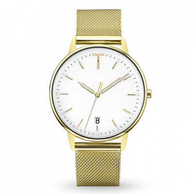 ساعت مچی زنانه اصل | برند تیلور | مدل TLAD011