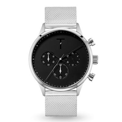 ساعت مچی مردانه اصل | برند تیلور | مدل TLAE007