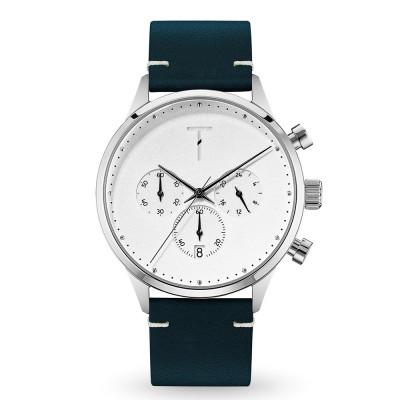 ساعت مچی مردانه اصل | برند تیلور | مدل TLAE009