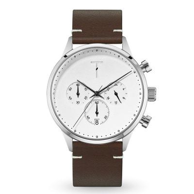 ساعت مچی مردانه اصل | برند تیلور | مدل TLAE010