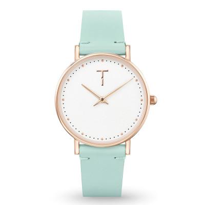 ساعت مچی زنانه اصل | برند تیلور | مدل TLAF002
