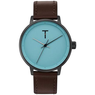 ساعت مچی مردانه اصل | برند تیلور | مدل TLAG004