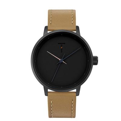 ساعت مچی مردانه اصل | برند تیلور | مدل TLAG005