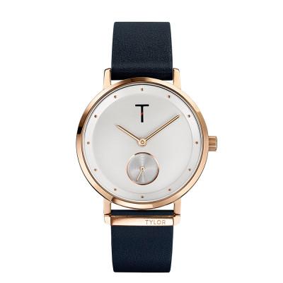 ساعت مچی زنانه اصل | برند تیلور | مدل TLAJ004