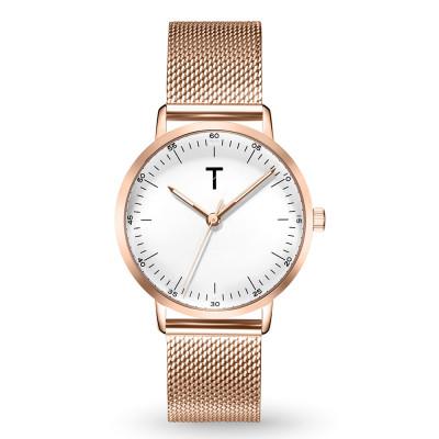 ساعت مچی زنانه اصل | برند تیلور | مدل TLAK005