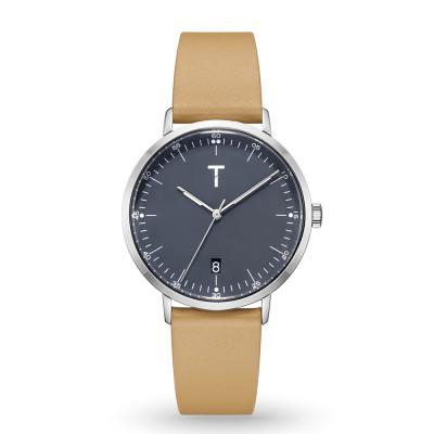 ساعت مچی زنانه اصل | برند تیلور | مدل TLAL002