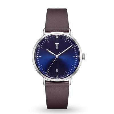 ساعت مچی زنانه اصل | برند تیلور | مدل TLAL003