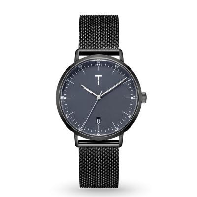 ساعت مچی زنانه اصل | برند تیلور | مدل TLAL006