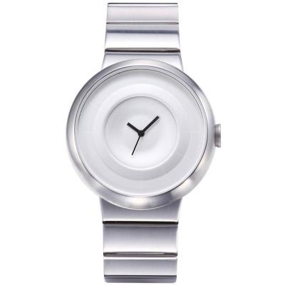 ساعت مچی مردانه اصل | برند تکس | مدل TS1001A