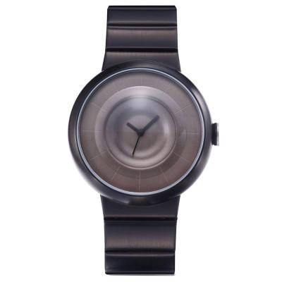 ساعت مچی مردانه اصل | برند تکس | مدل TS1001B