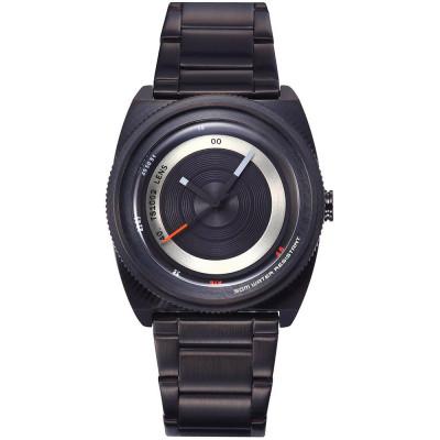 ساعت مچی مردانه اصل | برند تکس | مدل TS1002B