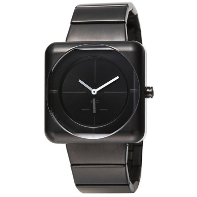 ساعت مچی مردانه اصل | برند تکس | مدل TS1003A