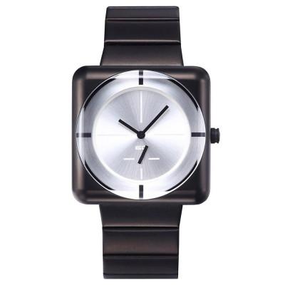 ساعت مچی مردانه اصل | برند تکس | مدل TS1003C
