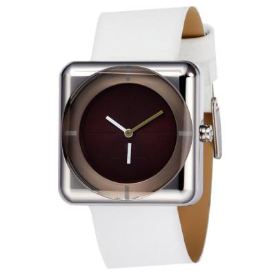 ساعت مچی مردانه اصل | برند تکس | مدل TS1005D