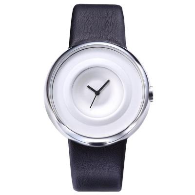 ساعت مچی مردانه اصل | برند تکس | مدل TS1006A