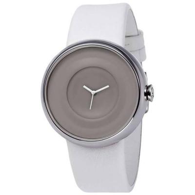 ساعت مچی مردانه اصل | برند تکس | مدل TS1006D
