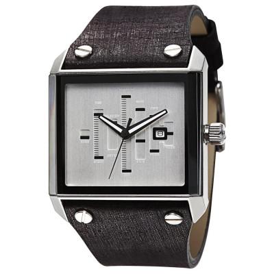 ساعت مچی مردانه اصل | برند تکس | مدل TS1010A