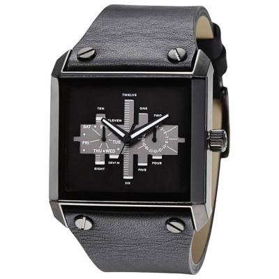 ساعت مچی مردانه اصل | برند تکس | مدل TS1011A