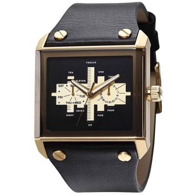 ساعت مچی مردانه اصل | برند تکس | مدل TS1011B
