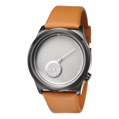 ساعت مچی مردانه اصل | برند تکس | مدل TS1101B