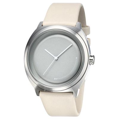 ساعت مچی مردانه اصل | برند تکس | مدل TS1102D