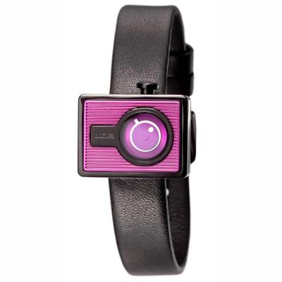 ساعت مچی زنانه اصل | برند تکس | مدل TS1103A