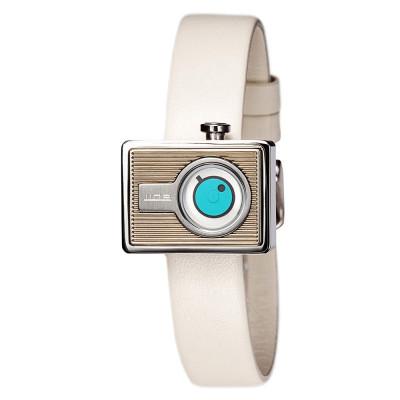 ساعت مچی زنانه اصل | برند تکس | مدل TS1103B