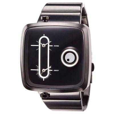 ساعت مچی مردانه اصل | برند تکس | مدل TS1105C