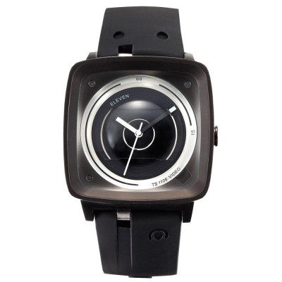 ساعت مچی مردانه اصل | برند تکس | مدل TS1202A