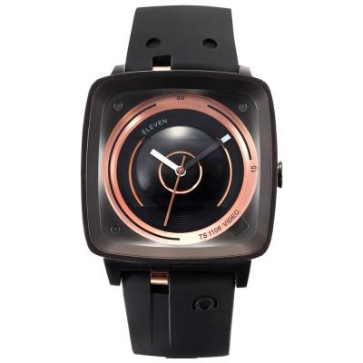 ساعت مچی مردانه اصل | برند تکس | مدل TS1202B