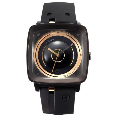 ساعت مچی مردانه اصل | برند تکس | مدل TS1202C