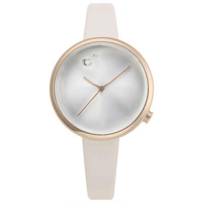 ساعت مچی زنانه اصل | برند تکس | مدل TS1802C