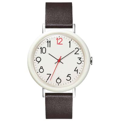 ساعت مچی مردانه اصل | برند تکس | مدل TS2001A