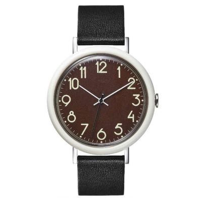 ساعت مچی مردانه اصل | برند تکس | مدل TS2001C