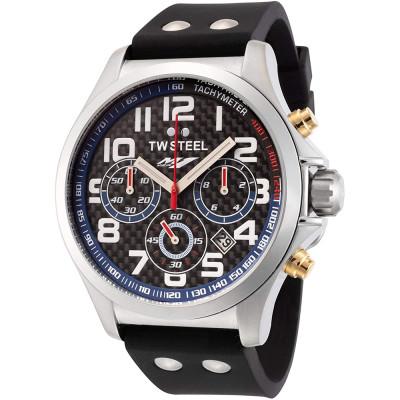 ساعت مچی مردانه اصل | برند تی دبلیو استیل | مدل TW-STEEL-TW926